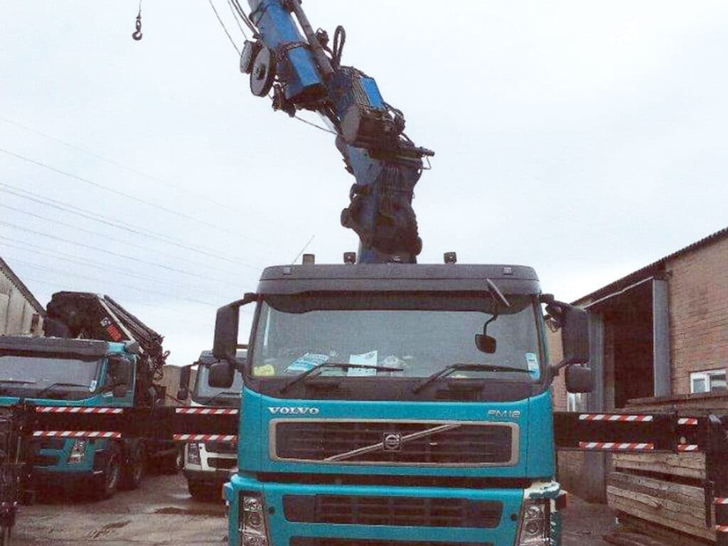 Mb Crane Hire 80 Tonne Metre Cranes02